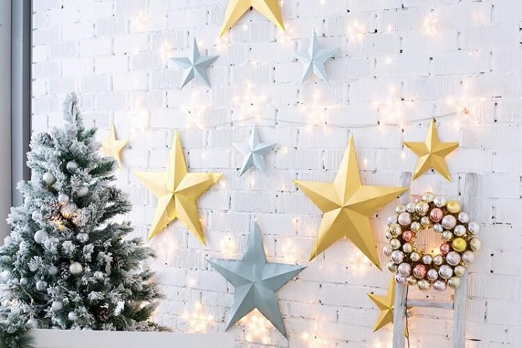 05-Joyful-Christmas-Stimmungsbild03