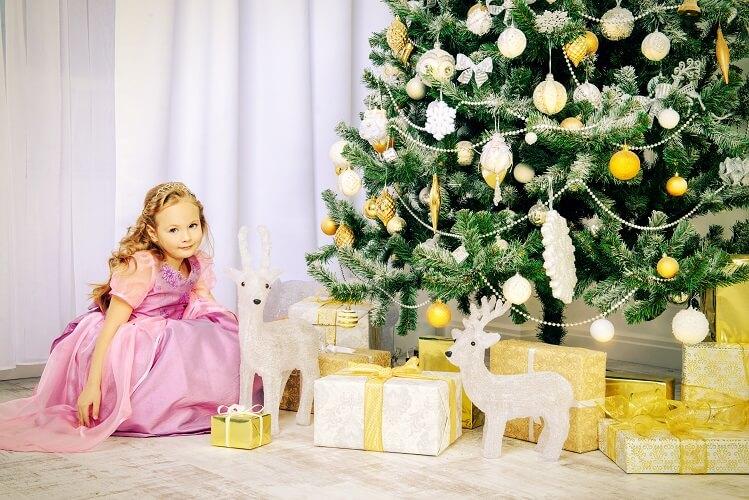05-Joyful-Christmas-Stimmungsbild08