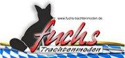 Fuchs Trachtenmoden