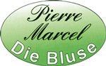 Pierre Marcel - Die Bluse